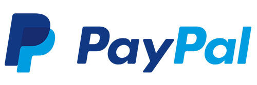 Require a Phone Number for PayPal Express Checkout