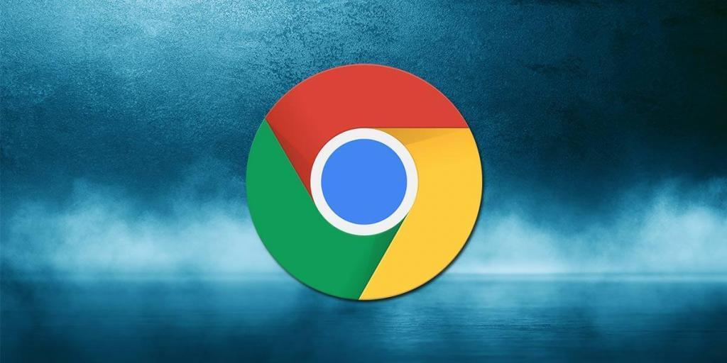 FIX Google Chrome Won't Open - Windows 10